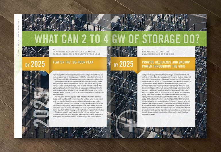 2kDesign_Collateral_NYBEST_EnergyStorage_7_770x530.jpg
