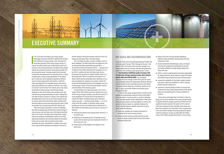 2kDesign_Collateral_NYBEST_EnergyStorage_2_770x530.jpg