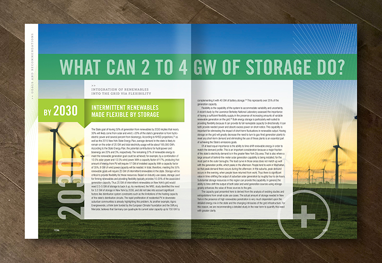 2kDesign_Collateral_NYBEST_EnergyStorage_8_770x530.jpg