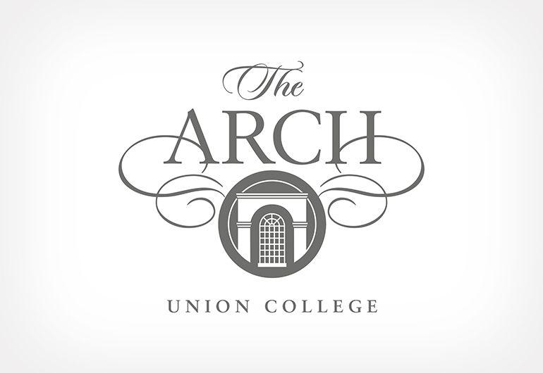 2kDesign_Identity_UnionCollege_TheArch_logo_770x530.jpg