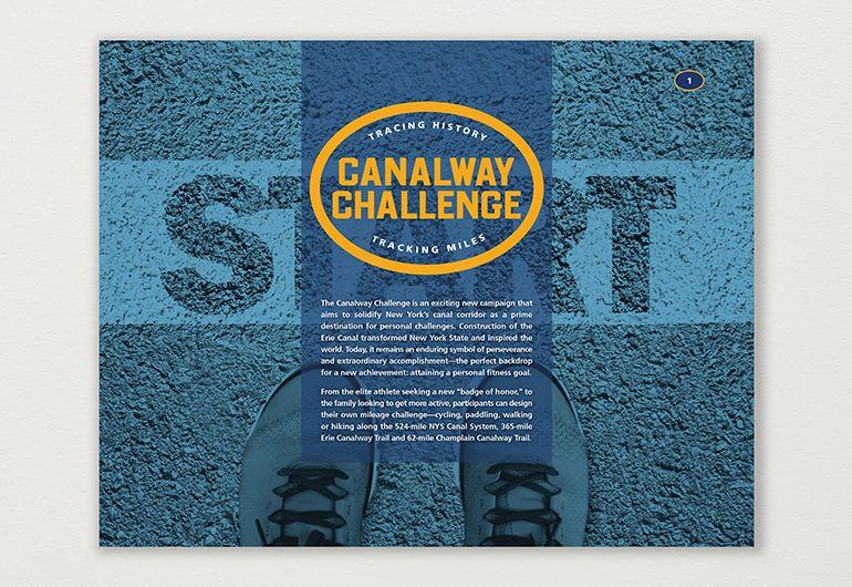 2kDesign_Identity_ErieCanalway_CanalwayChallenge_Logo_3_770x530.jpg