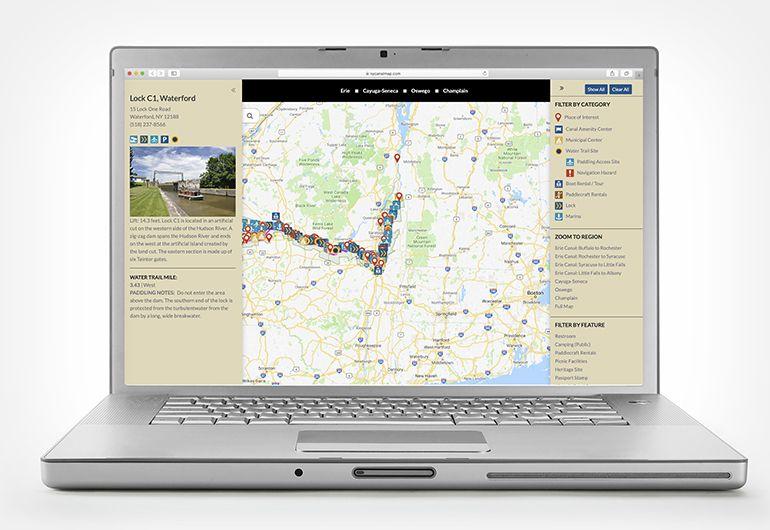2kDesign_Web_ErieCanalway_computer_Map2_770x530.jpg