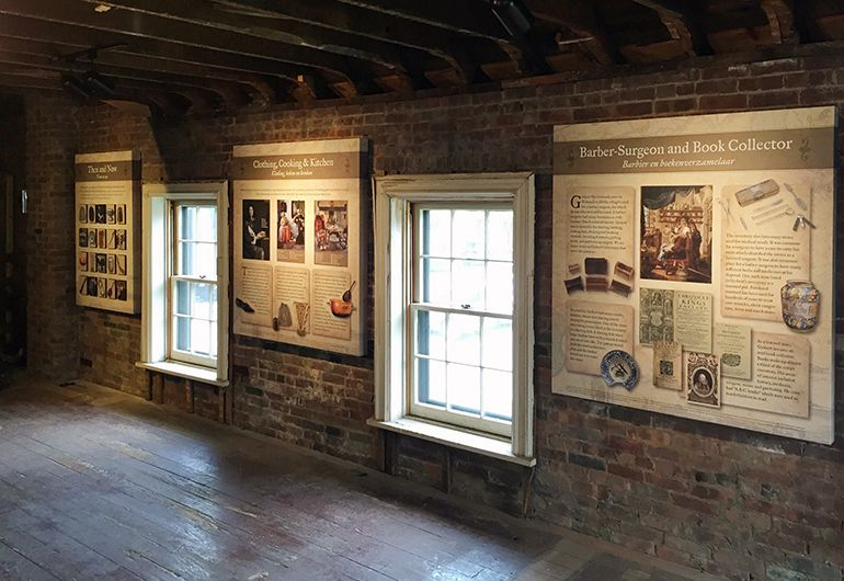 2kDesign_Exhibit_UlsterCounty_PersenHouse_4_770x530.jpg
