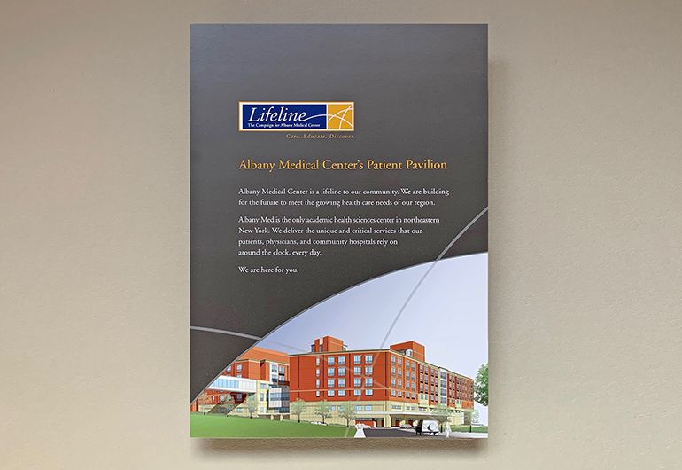 2kDesign_Collateral_AlbanyMed_LifelineCase_6_770x530.jpg