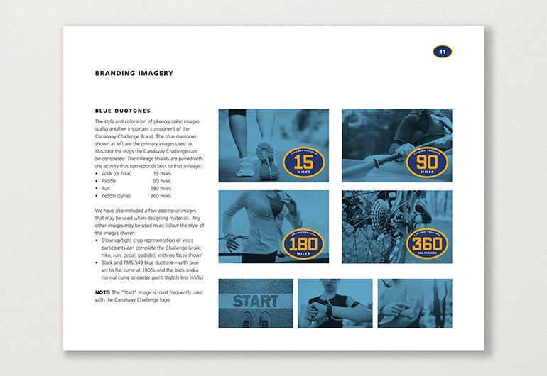 2kDesign_Identity_ErieCanalway_CanalwayChallenge_Logo_7_770x530.jpg