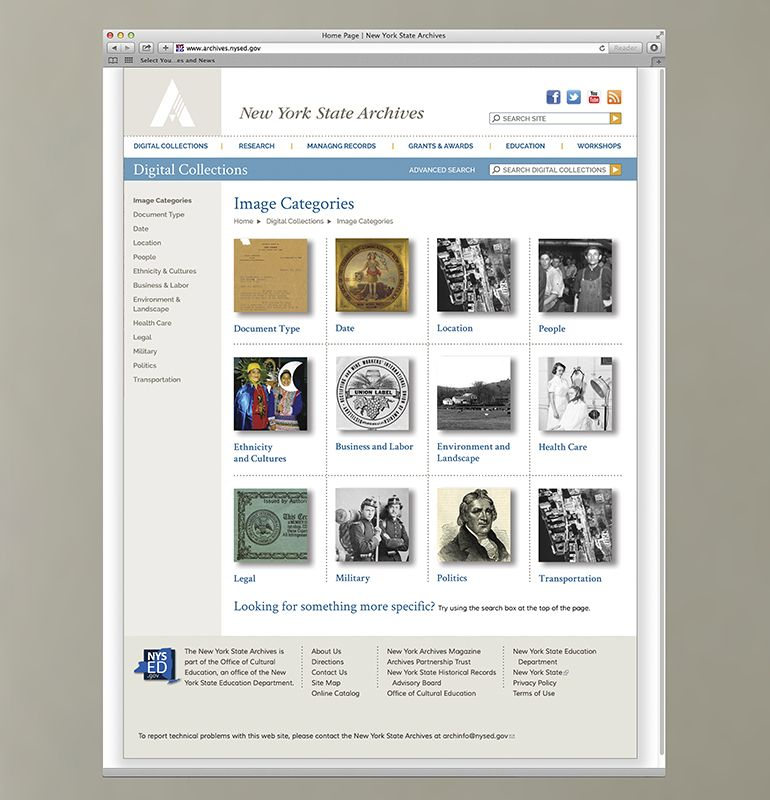 2kDesign_Web_NYSArchives_Screens_2_770x800.jpg