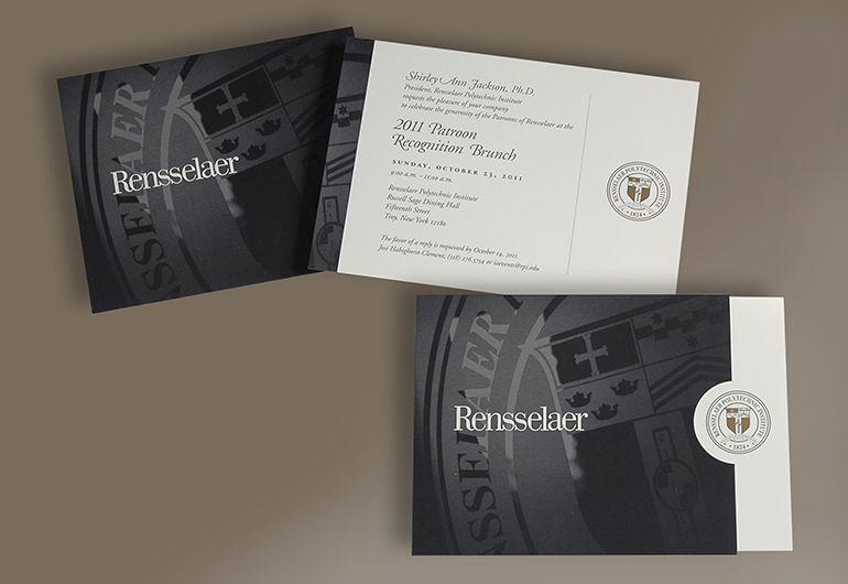 2kDesign_Invite_RPI_PresidentInvite_770x530.jpg