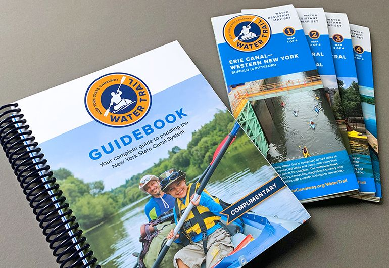 2kDesign_Collateral_ErieCanalway_WaterTrailGuidebook_Preview_770x530.jpg