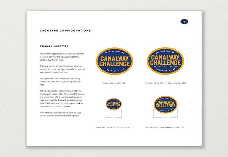 2kDesign_Identity_ErieCanalway_CanalwayChallenge_Logo_4_770x530.jpg