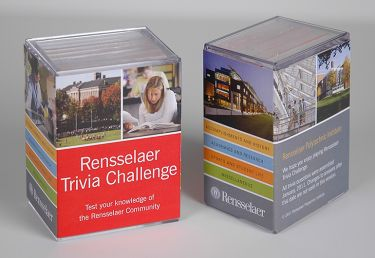 Trivia Package