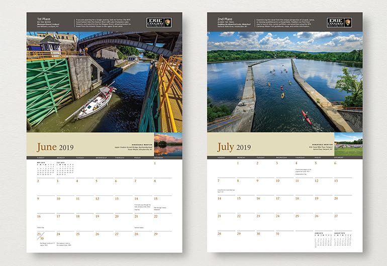 2kDesign_Collateral_ErieCanalway_Calendar2019_3_770x530.jpg