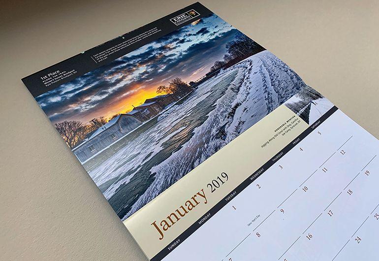 2kDesign_Collateral_ErieCanalway_Calendar2019_Preview_770x530.jpg