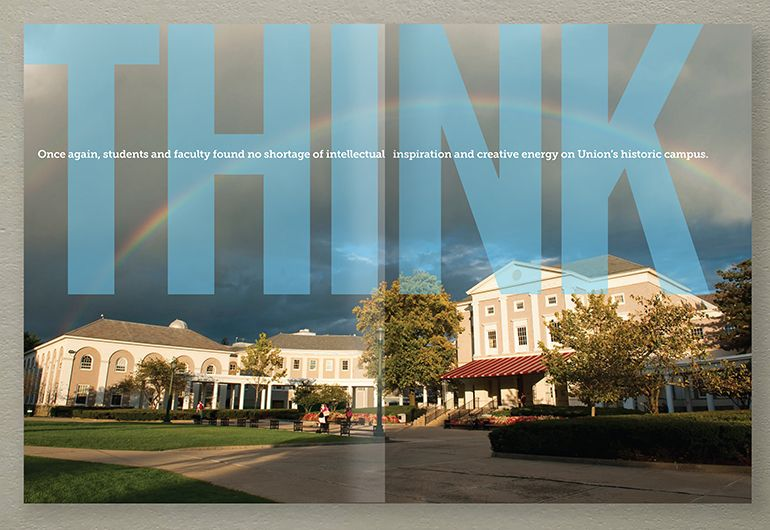 2kDesign_Annual_Report_UnionCollege_PresReport11-12_3_770x530.jpg