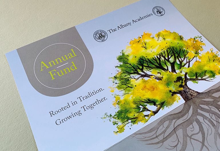 2kDesign_Collateral_AlbanyAcademies_AnnualFund2018-19_Preview_770x530.jpg