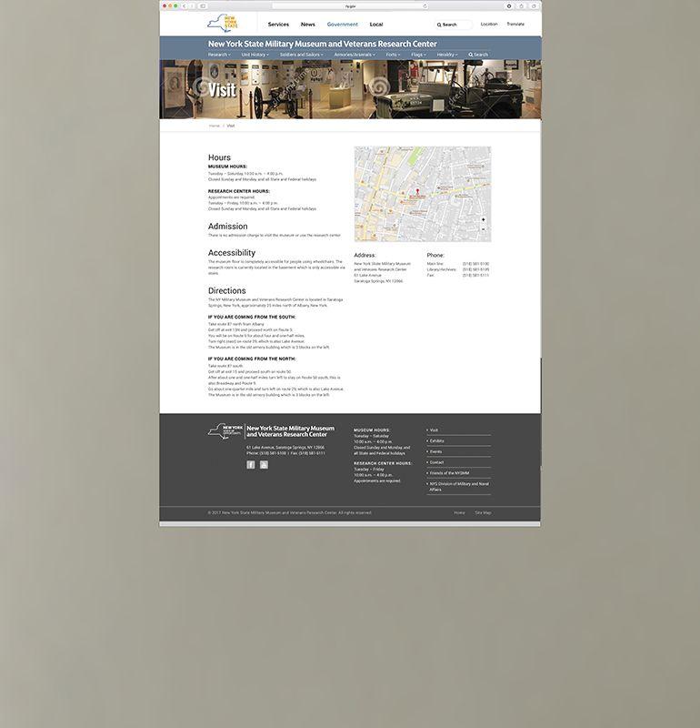 2kDesign_Web_NYSMilitaryMuseum_Screens_12_770x800.jpg