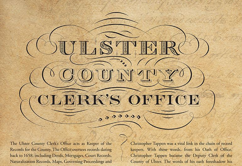 2kDesign_Exhibit_UlsterCounty_ArchivesGallery_Preview_770x530.jpg