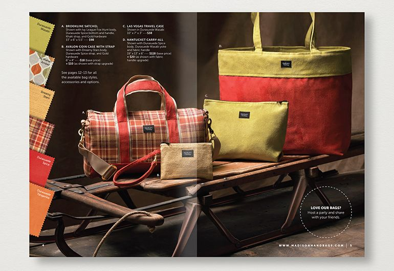 2kDesign_Collateral_MadisonHandbags_Catalogfall2012_4_770x530.jpg