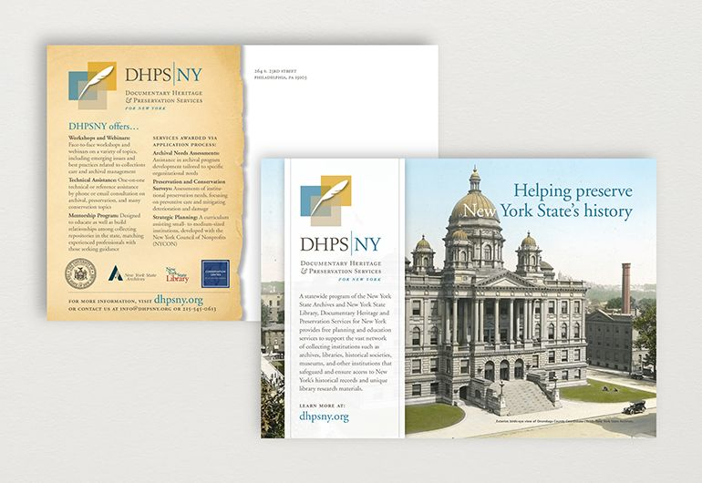 2kDesign_Collateral_DHPSNY_Postcard_2_770x530.jpg