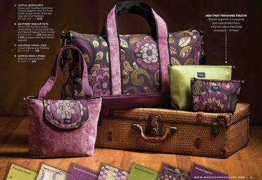 Fall 2012 Catalog