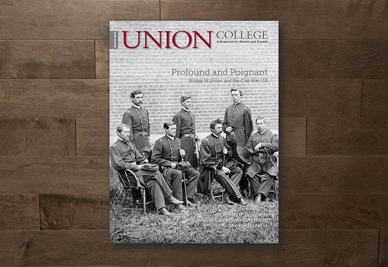2kDesign_Exhibit_UnionCollege_CivilWarExhibit_Magazine_1_770x530.jpg