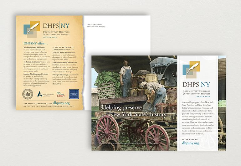2kDesign_Collateral_DHPSNY_Postcard_3_770x530.jpg