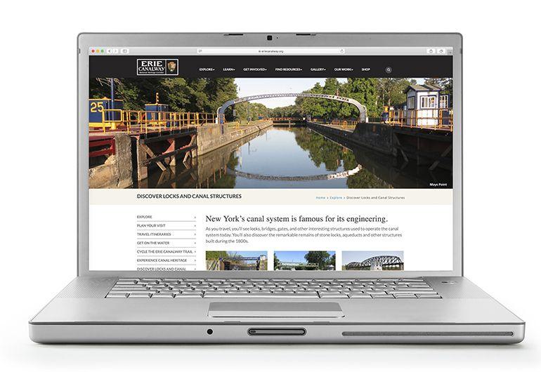2kDesign_Web_ErieCanalway_computer_8_770x530.jpg