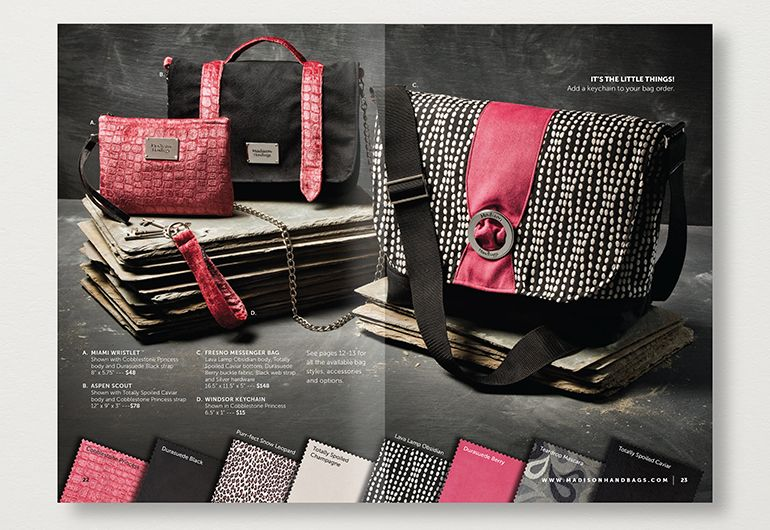 2kDesign_Collateral_MadisonHandbags_Catalogfall2012_10_770x530.jpg