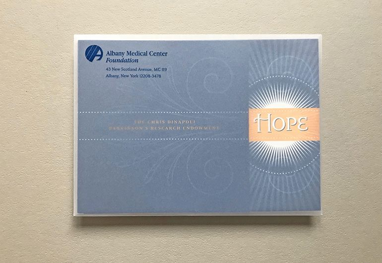 2kDesign_Collateral_AlbanyMed_RayofHope_2_770x530.jpg