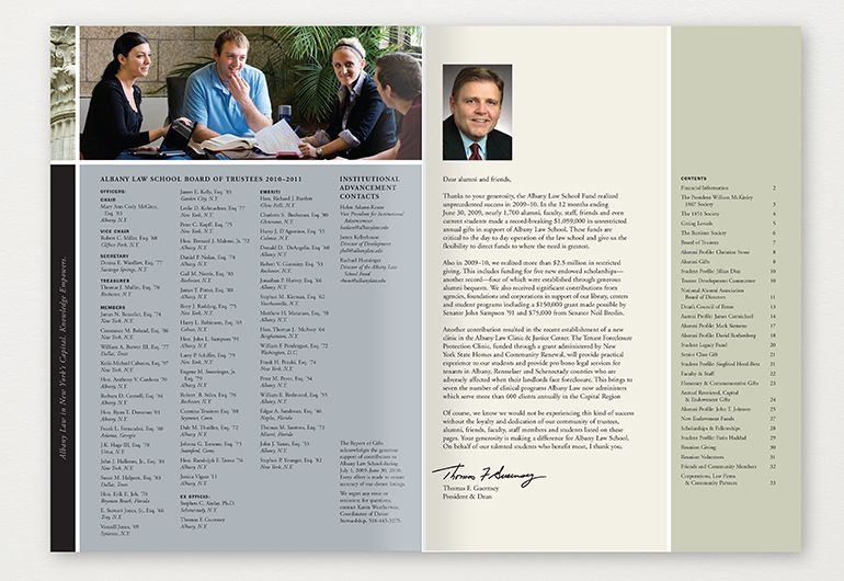 2kDesign_AnnualReports_AlbanyLawSchool_Donor_Report_2_770x530.jpg