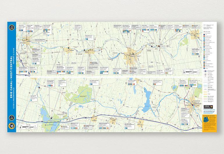 2kDesign_Collateral_ErieCanalway_WaterTrailMapSet_6_770x530.jpg