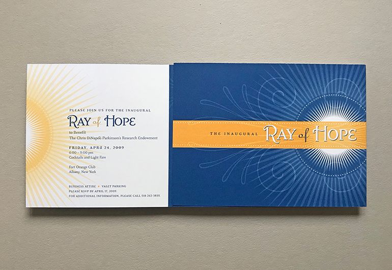 2kDesign_Collateral_AlbanyMed_RayofHope_4_770x530.jpg