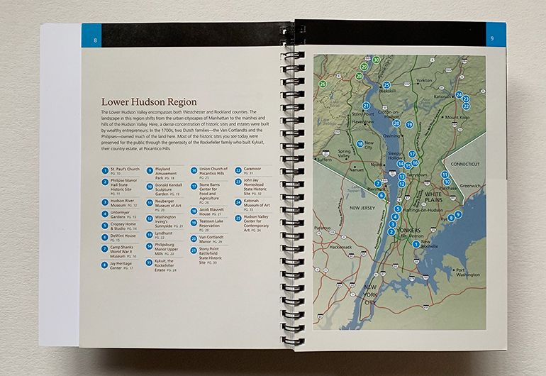 2kDesign_Collateral_HRVNA_Guidebook_3_770x530.jpg