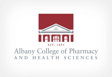 Albany College of Pharmacy and Health Science Identity System