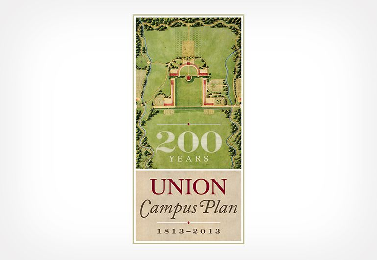 2kDesign_Identity_UnionCollege_Campus200th_logo_770x530.jpg