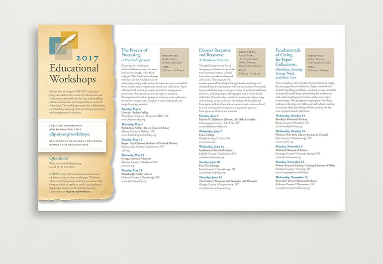 2kDesign_Collateral_DHPSNY_Workshops_2017_3_770x530.jpg