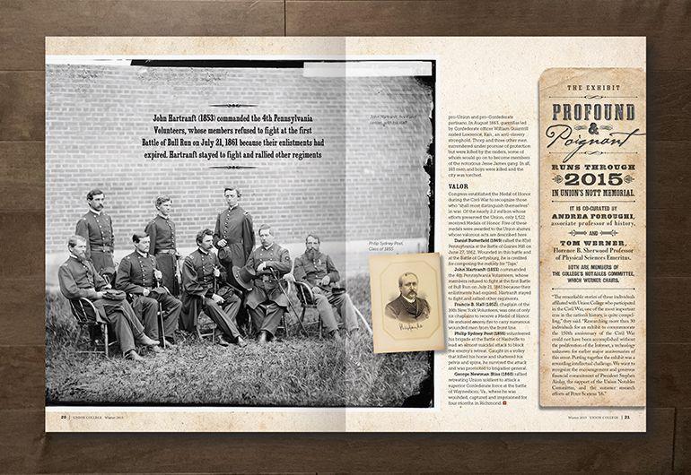 2kDesign_Exhibit_UnionCollege_CivilWarExhibit_Magazine_6_770x530.jpg