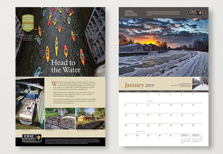 2kDesign_Collateral_ErieCanalway_Calendar2019_2_770x530.jpg