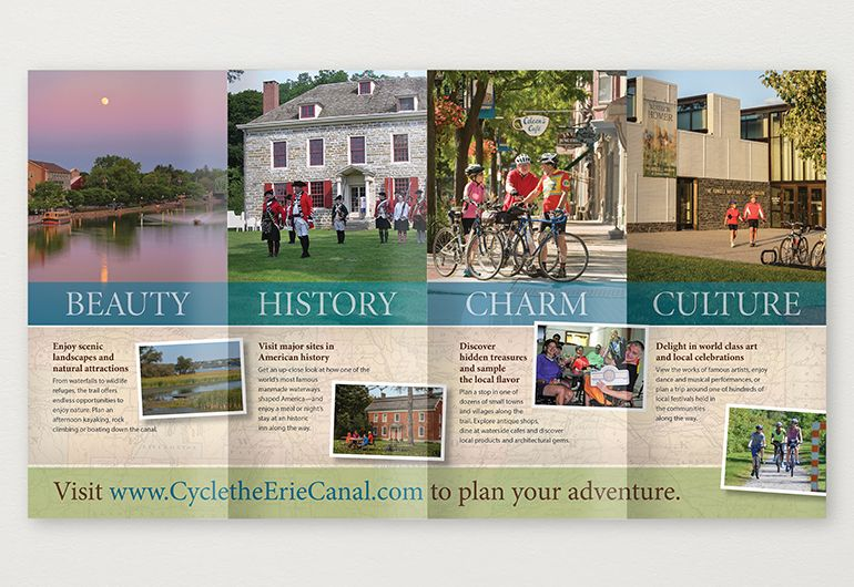 2kDesign_Collateral_PTNY_CycletheErieCanal_Brochure_2_770x530.jpg