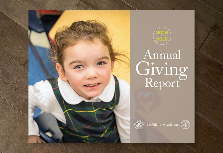 2kDesign_Annual_Report_AlbanyAcademies_GIvingReport_1_Preview_770x530.jpg
