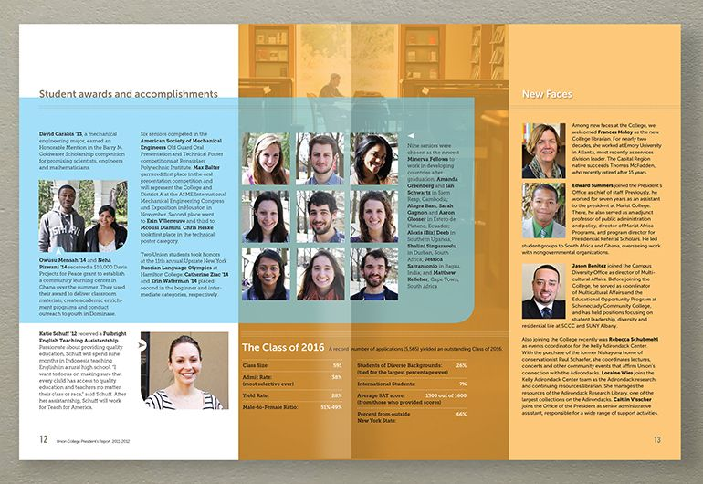 2kDesign_Annual_Report_UnionCollege_PresReport11-12_7_770x530.jpg