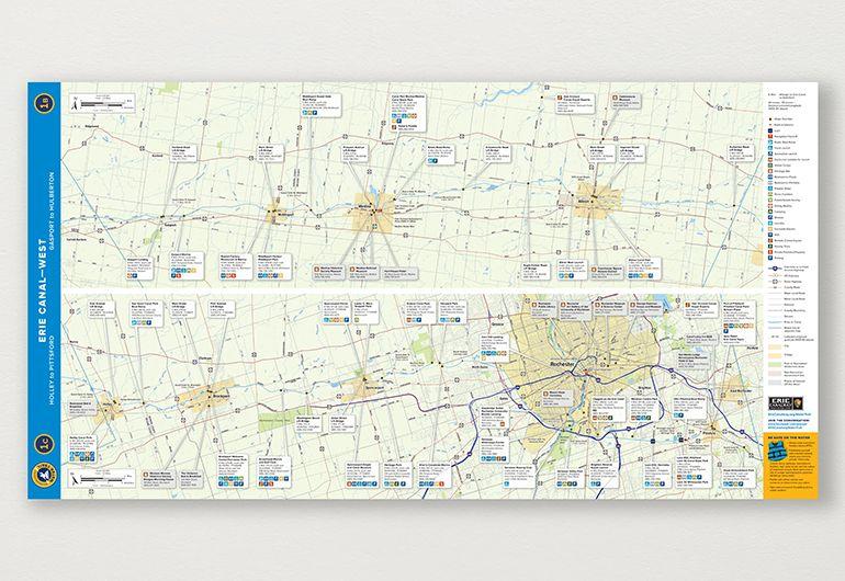 2kDesign_Collateral_ErieCanalway_WaterTrailMapSet_4_770x530.jpg