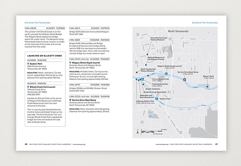 2kDesign_Collateral_ErieCanalway_WaterTrailGuidebook_7_770x530.jpg