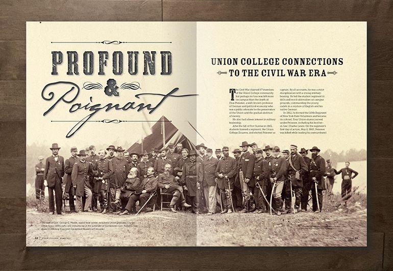 2kDesign_Exhibit_UnionCollege_CivilWarExhibit_Magazine_2_770x530.jpg