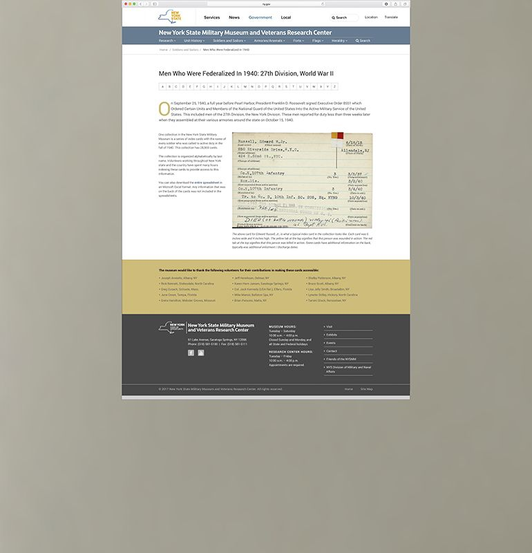 2kDesign_Web_NYSMilitaryMuseum_Screens_5_770x800.jpg