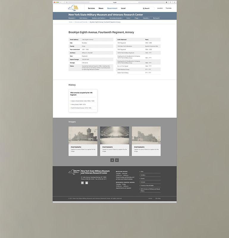 2kDesign_Web_NYSMilitaryMuseum_Screens_7_770x800.jpg