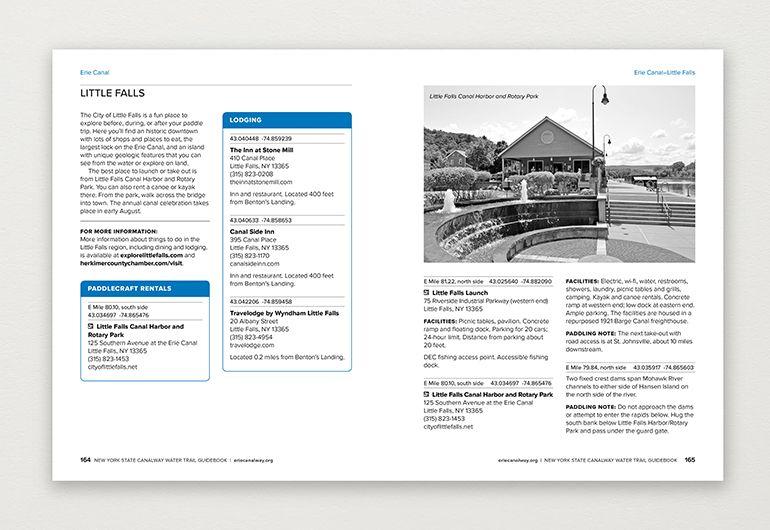 2kDesign_Collateral_ErieCanalway_WaterTrailGuidebook_9_770x530.jpg