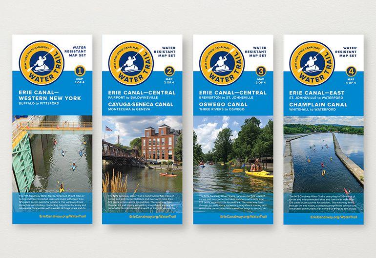 2kDesign_Collateral_ErieCanalway_WaterTrailMapSet_2_770x530.jpg