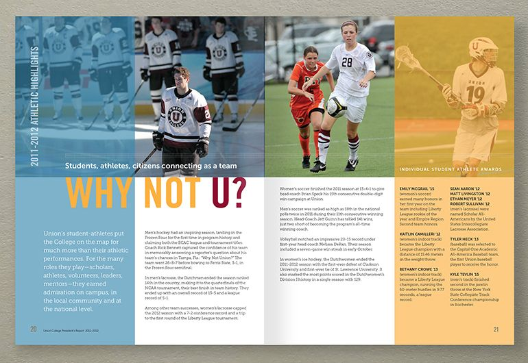 2kDesign_Annual_Report_UnionCollege_PresReport11-12_9_770x530.jpg