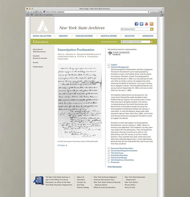 2kDesign_Web_NYSArchives_Screens_6_770x800.jpg