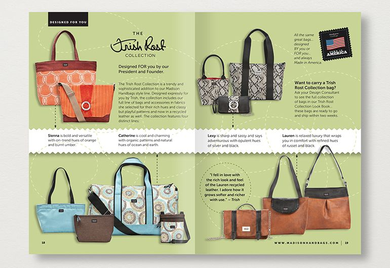 2kDesign_Collateral_MadisonHandbags_Catalogfall2012_8_770x530.jpg